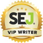 search-engine-journal-vip-writer